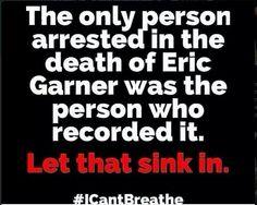Racist Broken Justice System!!