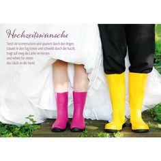 Hochzeitswünsche/Bild1