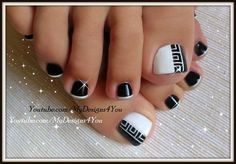image discovered by MyDesigns4You Nail Art. Discover (and save!) your own images and videos on We Heart It