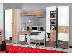 Ideas for kids bedroom furniture sets children