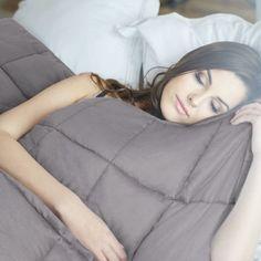 dcbb5fb75b nex Weighted Blanket (40 inch x 60 inch