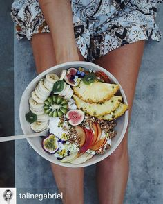 WEBSTA @ afchannel - Delicious bowl by @talinegabriel -  RAWNOLA IS LIFE ✨There's a growing list of Hippie Lane RAWnola hot spots around Sydney. Keep an eye out for my first cafe feature this Saturday ⚡️ #hippielanerawnola ⭐⭐⭐⭐⭐⭐⭐⭐⭐⭐⭐⭐⭐⭐⭐☝Please visit to his/her gallery! ☝⭐⭐⭐⭐⭐⭐⭐⭐⭐⭐⭐⭐⭐⭐⭐⭐⭐⭐Thanks for tagging your best photo and use: ⏩#afood365 ⏩@afchannel⭐⭐⭐⭐⭐⭐⭐⭐⭐⭐⭐⭐⭐⭐⭐⭐⭐⭐Follow us in :✔ YouTube (link in bio) ✔ Twitter @afchworld ✔ Facebook ⭐⭐⭐⭐⭐⭐⭐⭐⭐⭐⭐⭐⭐⭐⭐...