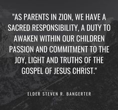 #ItsTrue; ... facebook.com/FamilyProclamation #passiton Healthy Marriage, Marriage And Family, Jesus Loves Me, Breakup, Awakening, Jesus Christ, No Response, Facebook, Breaking Up