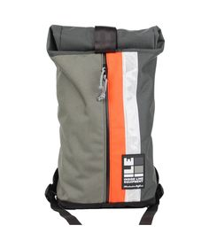 Inside Line Equipment Apex Day Pack -