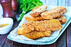 10 Easy Family Dinner Recipes Quick n Easy Cheese Recipes Vino Y Chocolate, Easy Cheese, Easy Family Dinners, Quick Dinner Recipes, Cheese Recipes, Chicken Wings, Food Videos, Good Food, Lunch