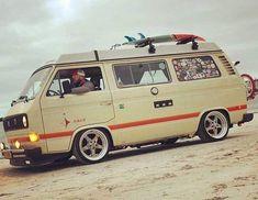 Bus Camper, Vw Bus T3, Vw T3 Doka, Volkswagen Westfalia, Transporteur Volkswagen, Transporter T3, Vw Camping, Vw Lt, Vanz