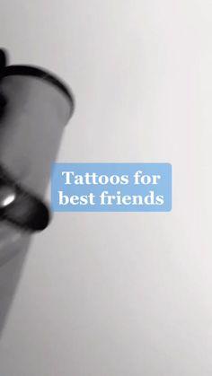 Lady Gaga Judas created by Hatukoo | Popular songs on TikTok Lady Gaga Judas, Cute Hand Tattoos, Videos, Popular, Songs, Music, Musica, Musik, Popular Pins
