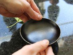 Mamesara Bowl by Fujii Works at OEN Shop