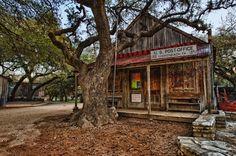 Luckenbach, Texas Texas Roadtrip, Texas Travel, Road Trip Organization, Pedernales Falls State Park, Marble Falls, Loving Texas, Texas Hill Country, Country Life, Johnson City