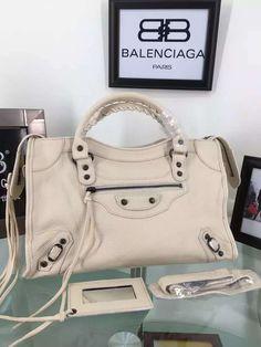 5b097dd274 balenciaga Bag, ID : 50171(FORSALE:a@yybags.com), balenciaga purse bag,  balenciaga mens briefcase bag, balenciaga tot bag, balenciaga city classic,  pre ...