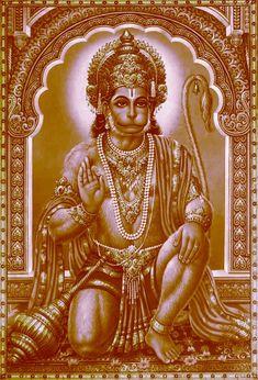 Shri Hanuman, Krishna, Clock Wallpaper, Hanuman Wallpaper, Cute Photography, Good Morning Images, Lord Shiva, Hinduism, Buddha