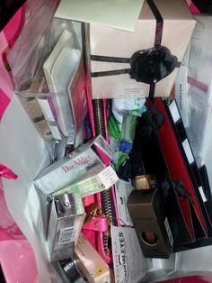 Shopping Haul :) :)