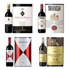 「高級ワイン」の画像検索結果