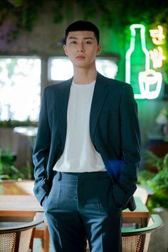 Korean Celebrities, Celebs, Park Seo Joon, Handsome Korean Actors, Park Min Young, Korean People, Kdrama Actors, Cha Eun Woo, Asian Actors