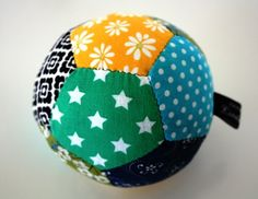 Fabric Balls, Baby Room, Diy And Crafts, Coin Purse, Montessori, Couture, Scrappy Quilts, High Fashion, Gaming