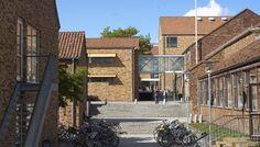 Aarhus University, Denmark www.au.dk