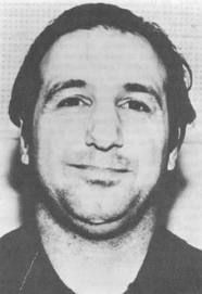 """John Joseph DiGilio Sr. also known as """"Johnny Dee"""", (December 5, 1932 Bayonne, New Jersey– May 27, 1988 Carlstadt, New Jersey), was a New Jersey mobster with the Genovese crime family who became a powerful organized crime leader in the New Jersey faction. As a young man, DiGilio became involved in illegal gambling, loansharking, labor racketeering and extortion in the Genovese family. During the 1950s, under family boss Vito Genovese, DiGilio became a made man, or full family member. He…"""
