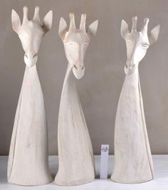 Wooden African Animal Art from from African Creative. Shop African designs driven by the ethos of fair trade & energy of artistic collaboration.
