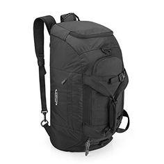 36 Best Backpack for sports images   Backpack bags, Backpacks, Black ... e31ef1e29b