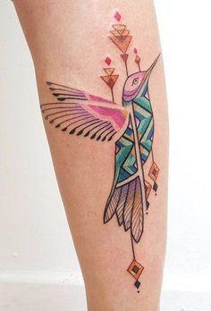 Tatuajes: tipos de tattoos que te gustarán toda la vida #tattoos #tatuajes