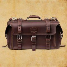 Duffel Overnight Bag $655