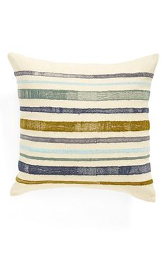 Check out my latest find from Nordstrom: http://shop.nordstrom.com/S/3928135  Nordstrom at Home Nordstrom at Home Irregular Stripe Accent Pillow  - Sent from the Nordstrom app on my iPhone (Get it free on the App Store at http://itunes.apple.com/us/app/nordstrom/id474349412?ls=1&mt=8)