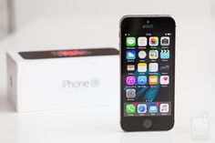 The small  iPhone SE  is very popular among Apple fans, which is why the company Redmond was convinced  to launch a sequel in the coming months  or The rumors say.   The iPhone 4-inch has been available in the US for a while in many operators and retailers. Currently, the smartphone sells...