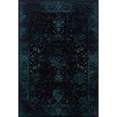 dreamy rug