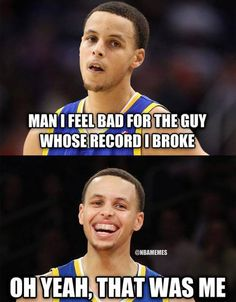 New sport memes basketball stephen curry ideas Funny Nba Memes, Funny Basketball Memes, Funny Sports Quotes, Sport Basketball, Funny Sports Pictures, Love And Basketball, Sports Humor, Basketball Stuff, Basketball Players