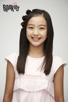 [Updated] S.ROOKIES gives us a peek at more pre-debut stars Lami, Irene, & Jaehyun Pop Group, Girl Group, Smrookies Girl, Actress Name List, Sm Rookies, Mickey Mouse Club, Sulli, Korean Actresses, Jaehyun