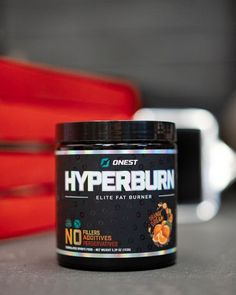 Let's talk about one of the ingredients of Hyperburn: L-theanine. L-theanine is an amino acid found in tea leaves and specific types of mushrooms. Studies show that L-theanine relieves stress and promotes calmness without causing any drowsiness. L-theanine helps eliminate the jittery feeling associated with caffeine sources by increasing serotonin and gamma-aminobutyric acid (GABA) levels. Fat Burner Supplements, Increase Serotonin, Food Net, Sports Food, Amino Acids, Caffeine, How To Relieve Stress, Mushrooms, Leaves