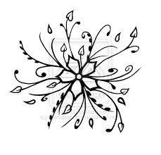 Αποτέλεσμα εικόνας για tattoo symbol for youth