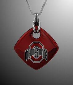 Ohio State :)
