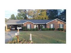 25 Homes Ideas Home And Family Columbus Columbus Ga