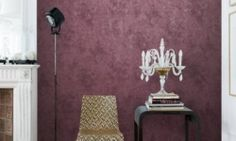 Tapet vinil mov modern PC 1503 Grand Deco Persian Chic-2 Persian, Flooring, Rugs, Chic, Home Decor, Christians, Farmhouse Rugs, Shabby Chic, Elegant