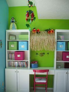 elena 39 s hawaiian bedroom on pinterest hawaiian bedroom mermaid room