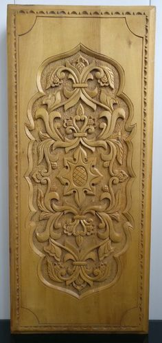 More precise and informative data, see the photos. I have access to ancient things and various subjects. Wood Door Frame, Wood Doors, Set Game, Vintage Board Games, Game Pieces, Handmade Wooden, Wooden Boxes, Chess, Carving