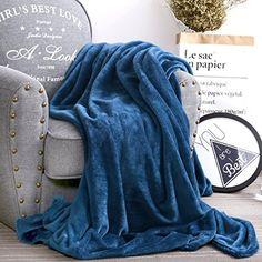 Luxury Collection Ultra Soft Plush Fleece Lightweight All... https://www.amazon.com/dp/B014TTDCRU/ref=cm_sw_r_pi_dp_x_jwC6xbYGVJMNS