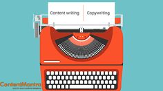 There is no one single tip for great web copywriting. But we're going to focus on some basic copywriting principles that can be applied across all formats. Marketing Online, Inbound Marketing, Marketing Digital, Content Marketing, Blog Writing, Writing Tips, Dr Web, Copywriter, Marketing Techniques