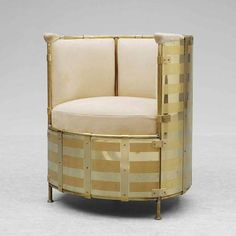 Mats theselius chair...