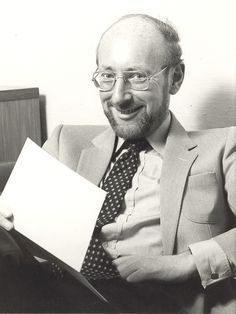 Sir Clive Sinclair had an impressive list of revolutionary designs to his name, including the ZX Spectrum range of affordable home computers, the digital watch, the world's first slim-line pocket calculator and the first pocket television.