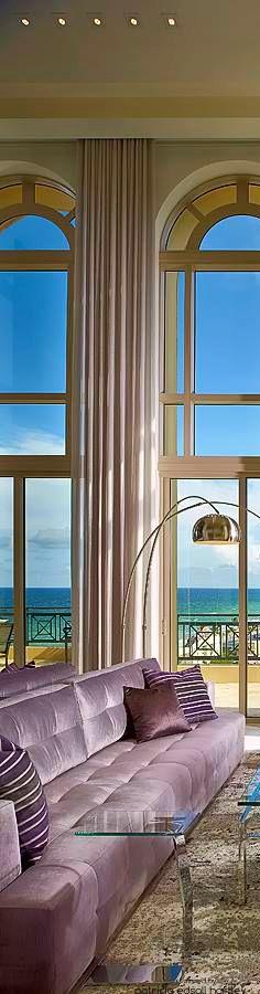 Hotel de Millionairess™~ The Carribean