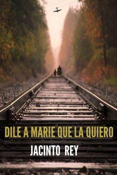 Railroad Tracks, Book Lists, Good Books, Recommended Books, Te Quiero, Christians, Reading, Train Tracks