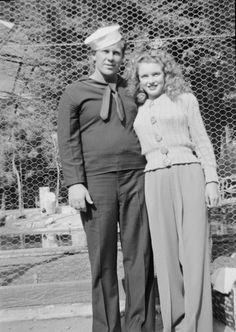 1943_Catalina_Island_NJ_with_JimDougherty_010_010
