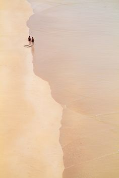 Christian WiltOn the Beach