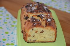 Angie's Osterzopf aus Quark - Hefeteig, ein leckeres Rezept aus der Kategorie Kuchen. Bewertungen: 23. Durchschnitt: Ø 4,0.