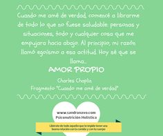 Sandra Navó  Psiconutricionista - Biografía | Facebook