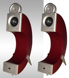 Paolo Beduschi Audio Systems Rossini, Italy  https://www.pinterest.com/0bvuc9ca1gm03at/
