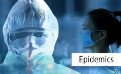 Bill Gates is Afraid of Epidemics, Are You? | OHWW News