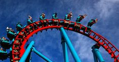 Pennsylvania amusement park pulls bullet souvenir after controversy A Pennsylvania theme-park found itself caught in the middle of an online debate over a gift shop item. Theme Park Passes, Roth Account, Money Market Account, Certificate Of Deposit, Connecticut Usa, Things To Do, Old Things, Home Equity, Latest World News